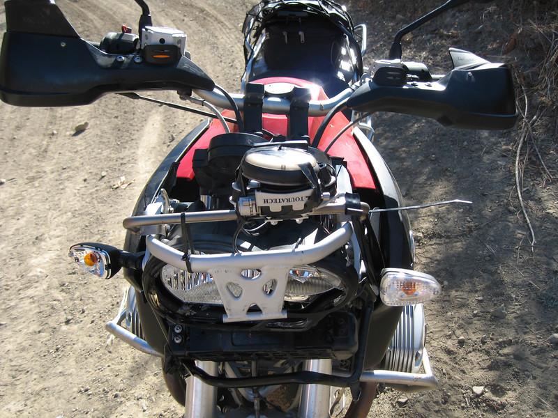 Motorcycle2007Ride72.JPG