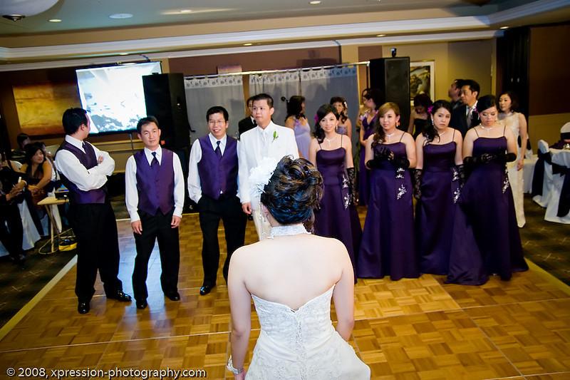 Angel & Jimmy's Wedding ~ Reception_0095.jpg