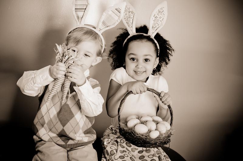 Easter_Elliott and Nevaeh -8864.jpg