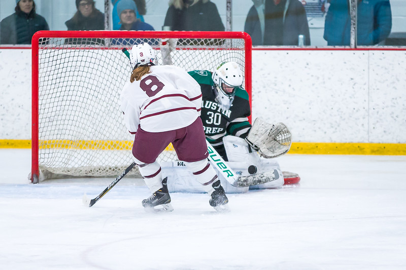 2018-2019 HHS GIRLS HOCKEY VS AUSTIN PREP-436.jpg