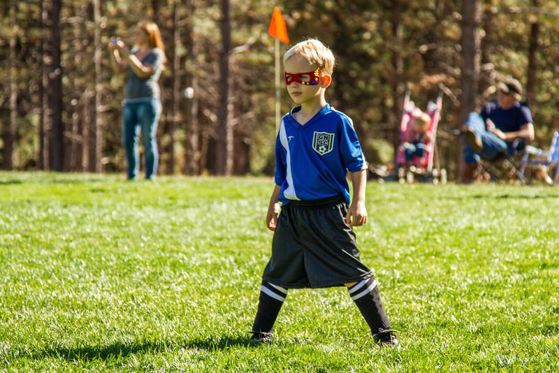 10-27 Soccer Abby J Birthday-66.jpg