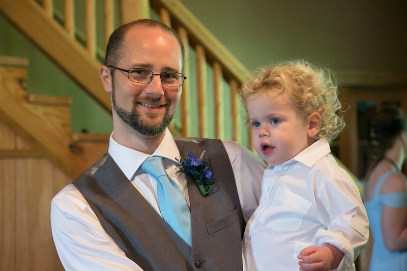 Pat and Max Wedding (35).jpg