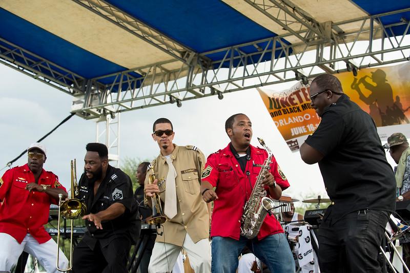 2017 Central Florida Juneteeth Festival  by 106FOTO-209.jpg