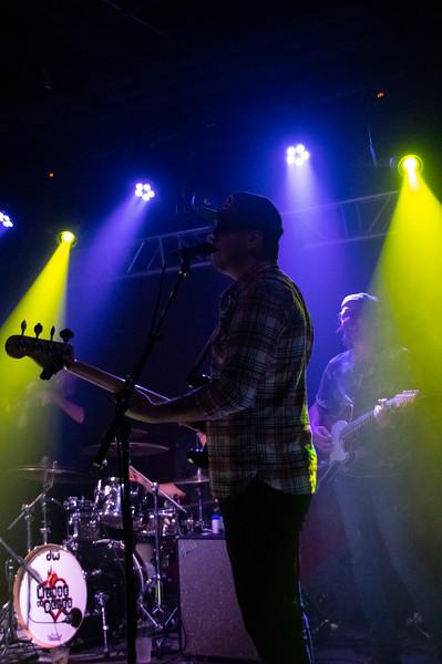 KFEST-2019-Chris Weaver Band1609.jpg