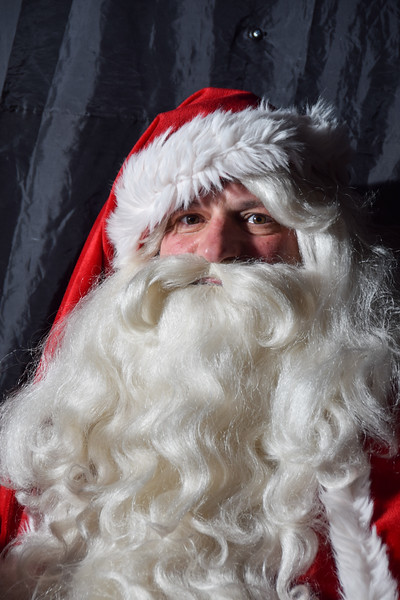 Kerstmarkt Ginderbuiten-320.jpg
