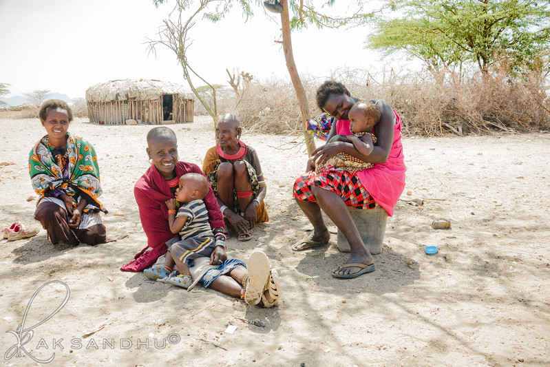 Safari-Africans-041.jpg