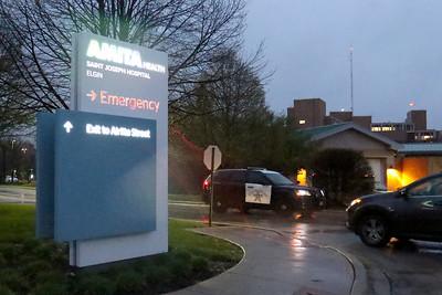 042920 Elgin Hospital (MA)
