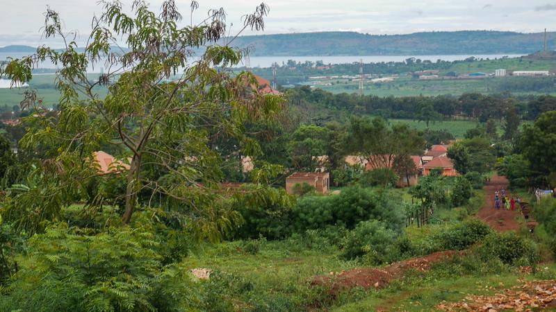 Jinja-Uganda-10.jpg