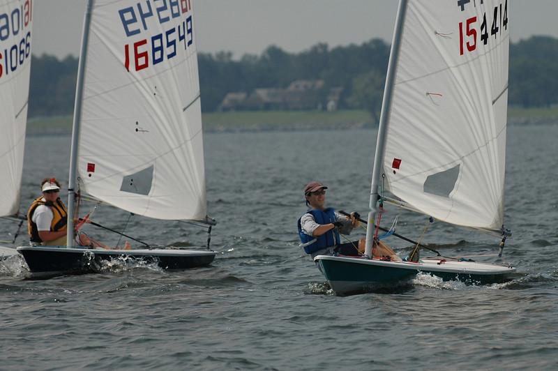168549 Diane Burton Severn SA, 154414 Drew Hudgson Potomac River SC
