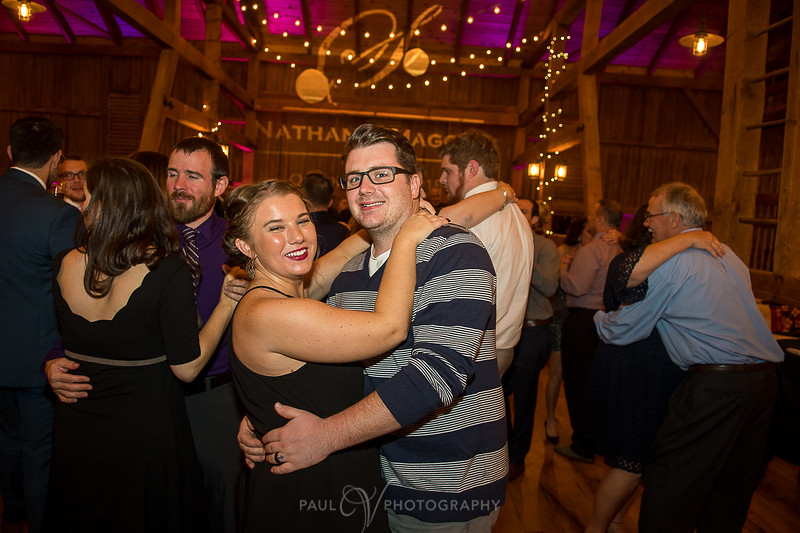 Ironstone Ranch Wedding 564.jpg