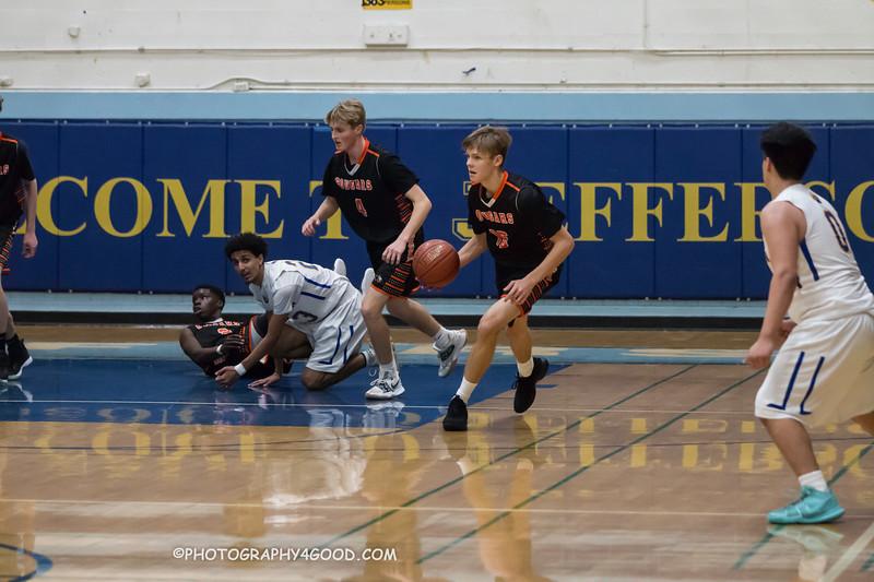 HMBHS Varsity Boys Basketball 2018-19-7853.jpg