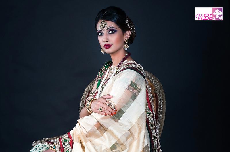 2-ViBha_Bridal_Syed_Alisa_Gagan_SM (6 of 38).jpg