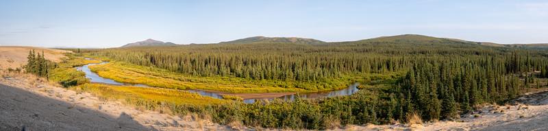 Niaktuvik Creek