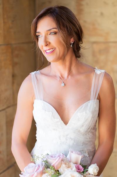 JessicaandRon_Wedding-94.jpg