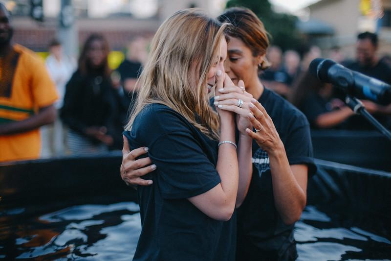 2019_07_28_Sunday_Hollywood_7PM_Baptisms_ASJ-12.jpg