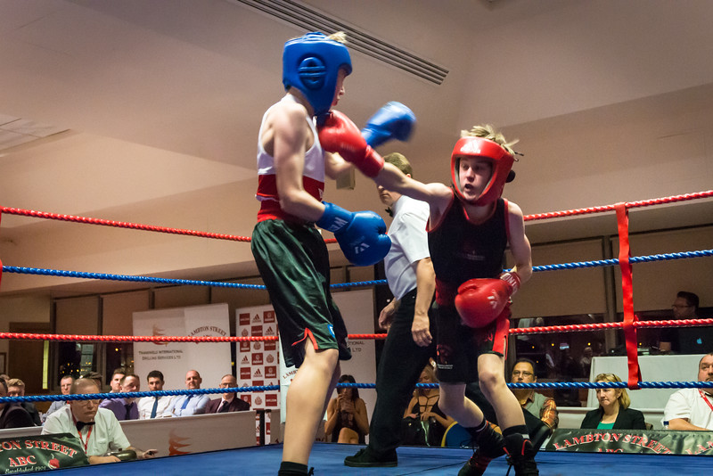 -Boxing Event March 5 2016Boxing Event March 5 2016-13360336.jpg