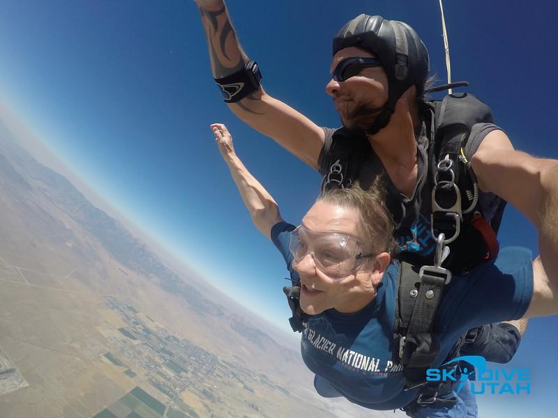 Lisa Ferguson at Skydive Utah - 48.jpg