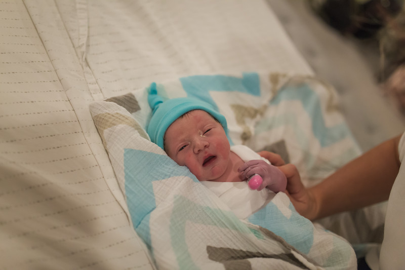 Erin's Home Birth-279.jpg
