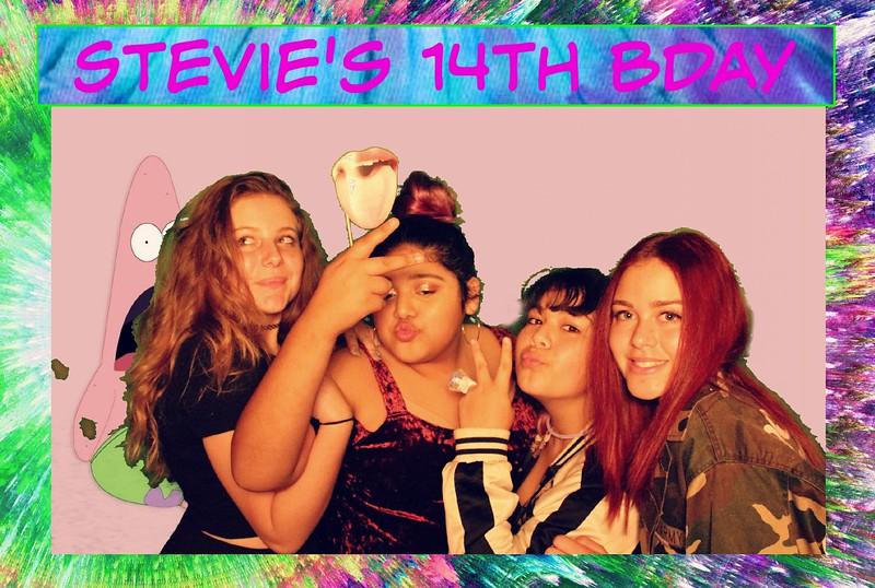 Stevies Party (40).jpg