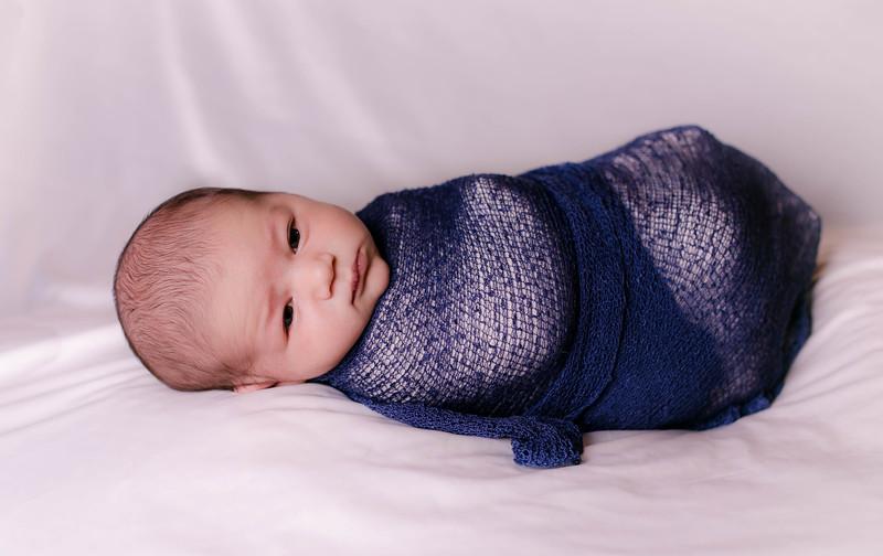 Paone Photography - Baby Mika-.jpg