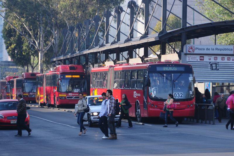 MetroBus_8795.jpg
