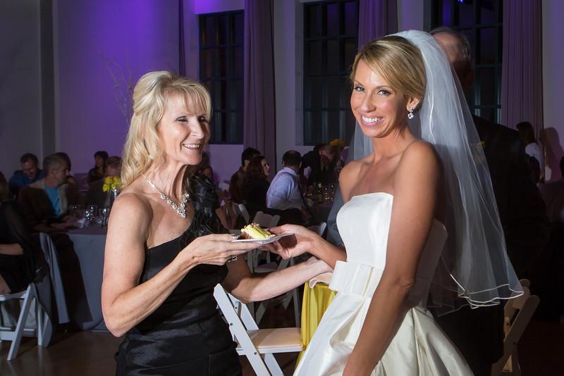 Wedding - Thomas Garza Photography-518.jpg