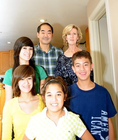 11-9-2008 Nekoba's