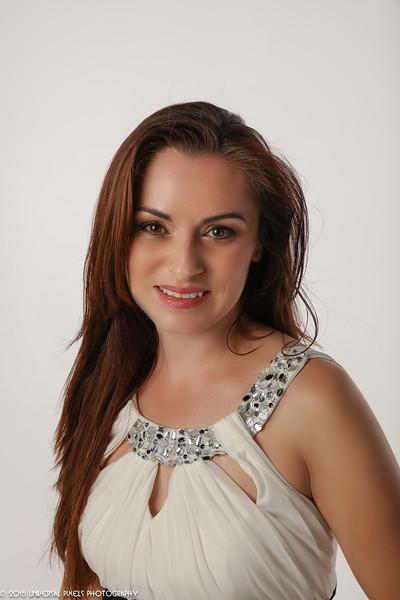 Delanne Beazzo-2314-2.jpg