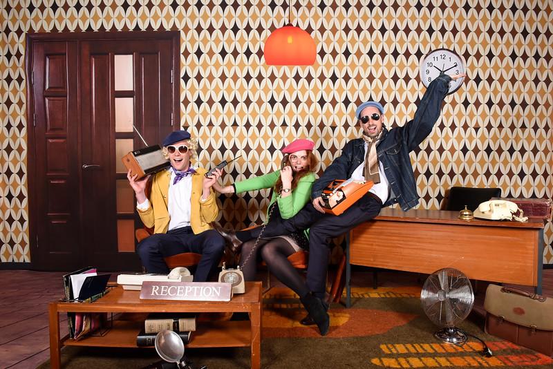 70s_Office_www.phototheatre.co.uk - 321.jpg