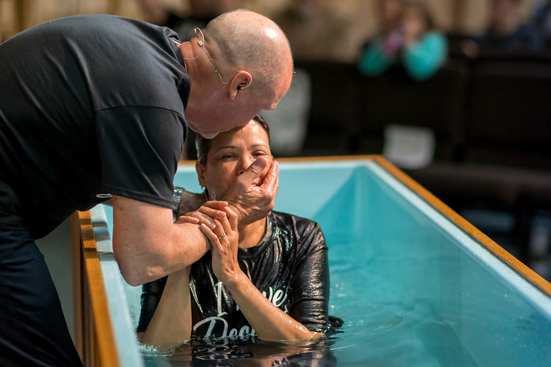 Baptism April 8 2018-126.jpg