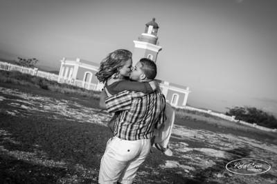 Samantha & Ivan Love Story II