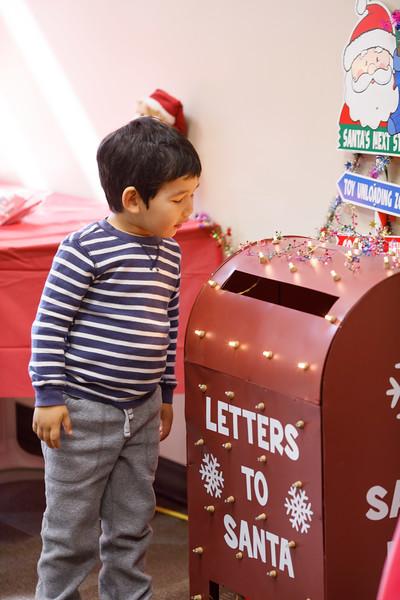 20181117 143 RCC Letters to Santa.JPG