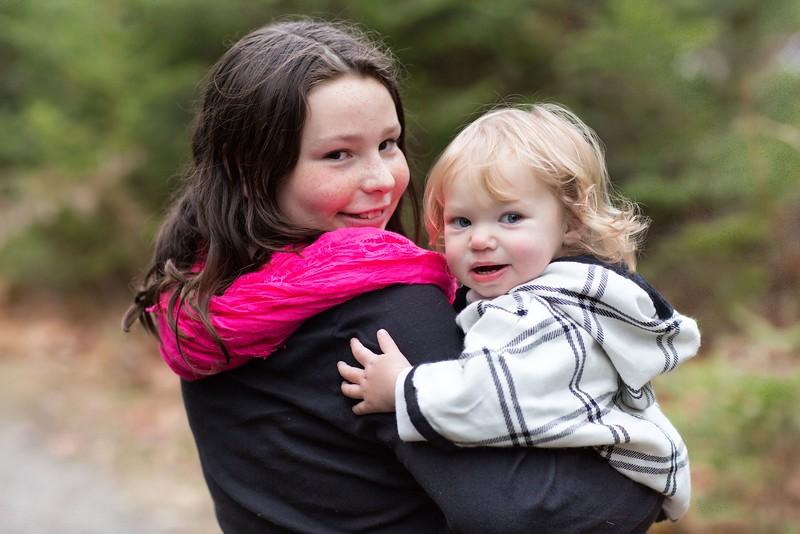Gardner-Dunlea-Family-033.jpg