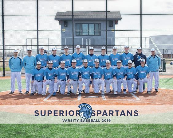 SHS_Baseball_2019