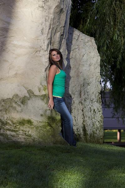 Paige0001.jpg