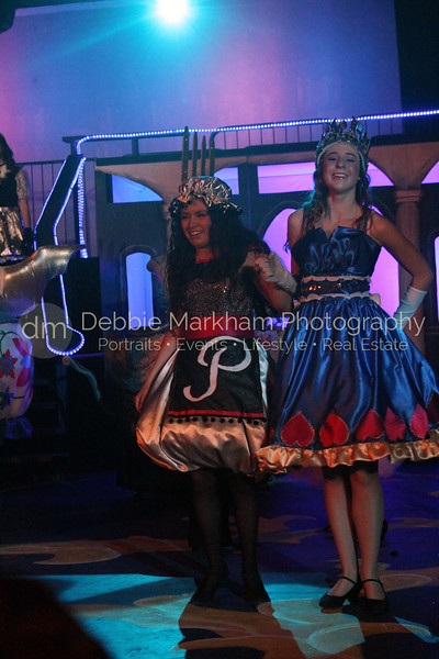 DebbieMarkhamPhoto-Opening Night Beauty and the Beast423_.JPG