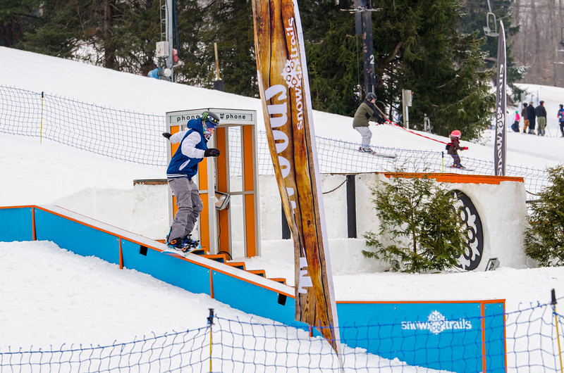 Snow-Trails_Mid-Season-2015-SpFeat-41.jpg