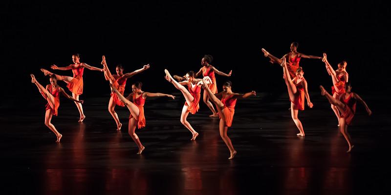 LaGuardia Graduation Dance Friday Performance 2013-380.jpg