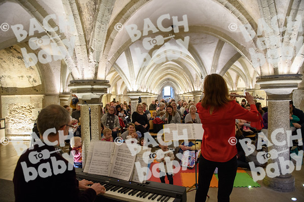 ©Bach to Baby 2017_Stuart Castle_Rochester Cathedral_2017-12-19-6.jpg