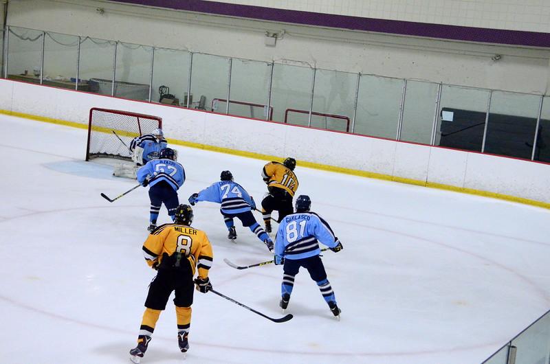 150904 Jr. Bruins vs. Hitmen-034.JPG