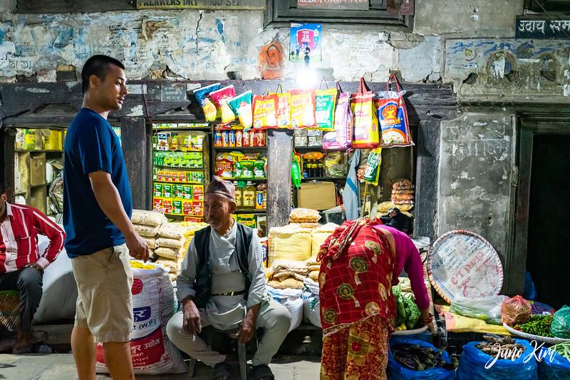 Kathmandu__DSC4735-Juno Kim.jpg