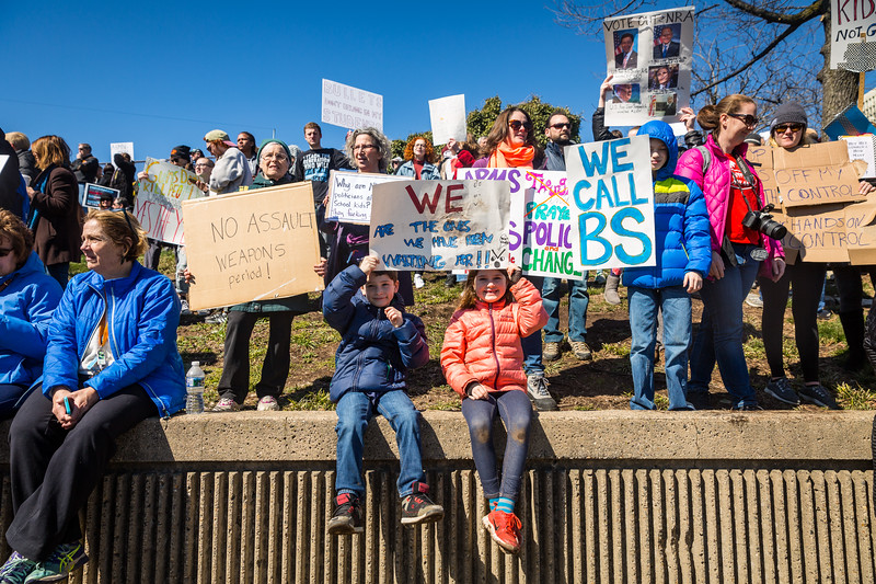March For Our Lives Rally 3-24-2018-5866.jpg