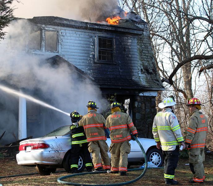 west newbury fire 120.jpg