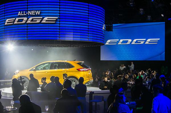 Edge 2014