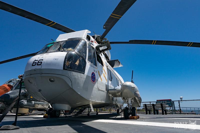 USS Midway 2018-04-22-049.jpg