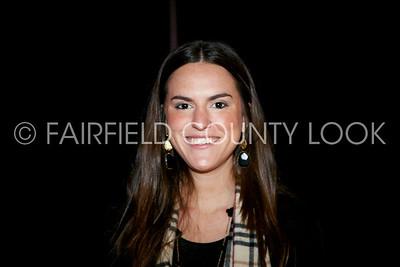 Fairfield Theater 11-3-12