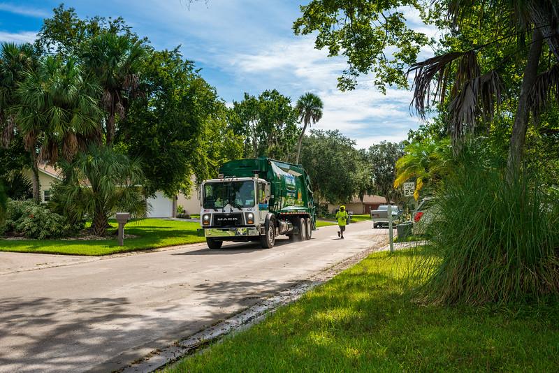 WastePro Sarasota  (161 of 409).jpg