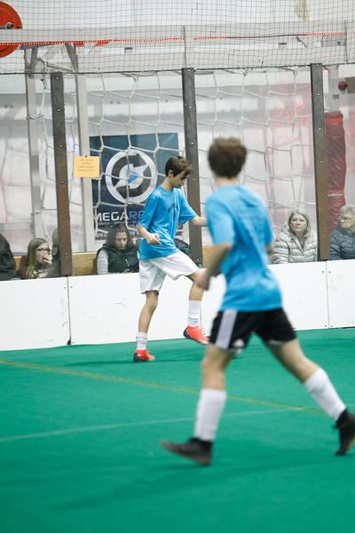 CCC Soccer 2019-02-21-0497.jpg