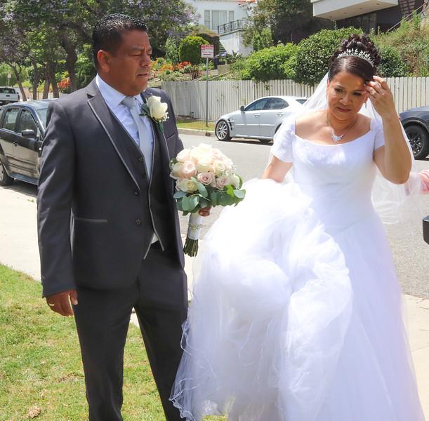 A&F_wedding-214.jpg