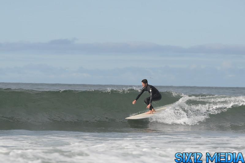 Topanga Beach Surf-811.jpg